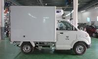 Suzuki Pro Composite Đông Lạnh